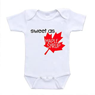 cute baby clothes online canada