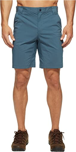 Woolrich - Outdoors Shorts