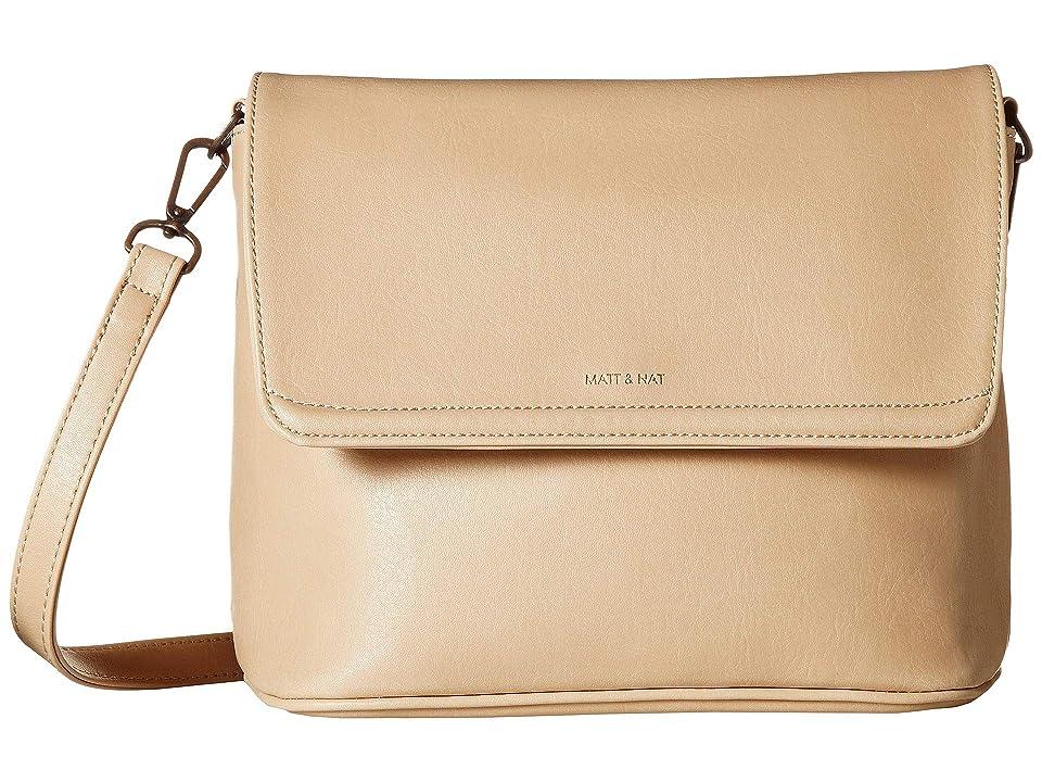 Matt & Nat Reiti (Frappe) Bags