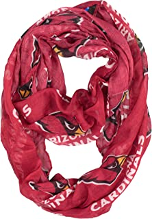 Best st louis cardinals infinity scarf Reviews