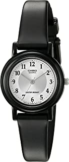 Casio Casual Watch Analog Display Quartz for Women LQ139AMV-7B8