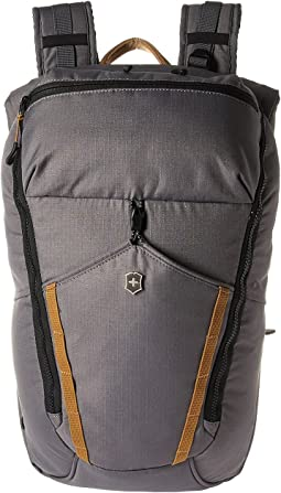 Altmont Active Deluxe Rolltop Laptop Backpack