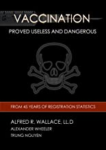 alfred r wallace