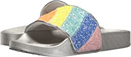 Steve Madden Kids Jprisma (Little Kid/Big Kid)