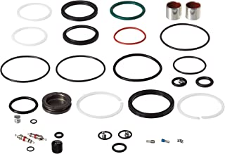 RockShox 11.4118.015.000 2013 Monarch 3 RT3 Service Kit Full