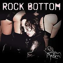 Rock Bottom - Single [Explicit]