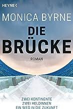 Die Brücke: Roman (German Edition)