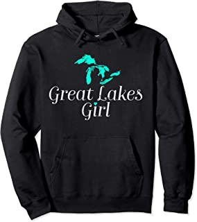 great lakes state clothing