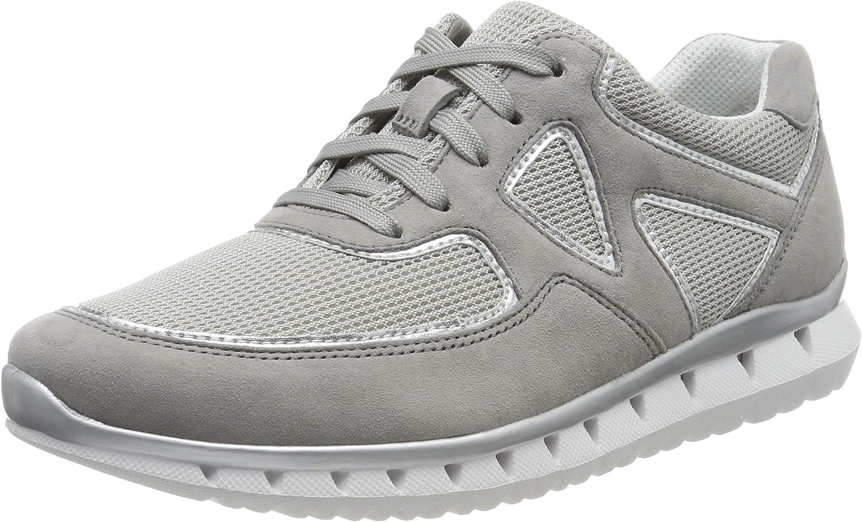 Gabor chaussures Gabor Sport, paniers Basses Femme