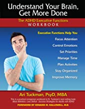 Best understand your brain get more done Reviews