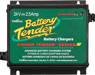 Best 24 volt batteries for sale Reviews