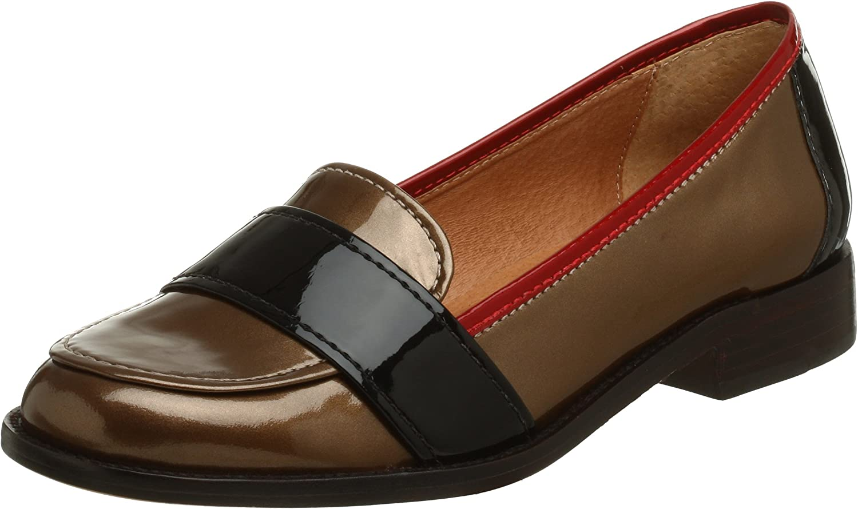 Import Corso Como Women's Max Sales for sale Loafer