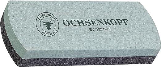 OCHSENKOPF OX 33-0200 slijp- en slijpsteen