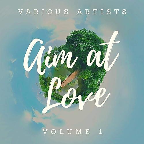 Aim at Love, Vol. 1