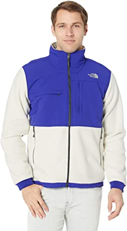90d21533cba3 Vintage White Aztec Blue. 5. The North Face. Denali 2 Jacket.  178.95.  5Rated 5 stars5Rated 5 stars
