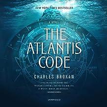 The Atlantis Code: A Novel