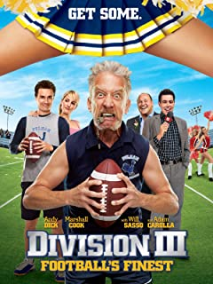 Best division iii football's finest Reviews