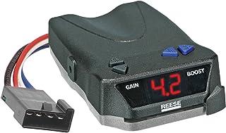 Reese Towpower 8508211 Brake Control (Proportional BRAKE-EVN)