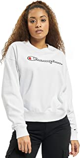 Champion Sweatpulli Crewneck Sweatshirt