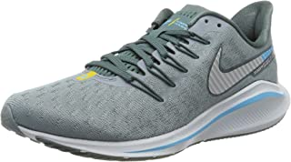 meet 10297 bce88 Nike Air Zoom Vomero 14, Chaussures de Running Compétition Homme