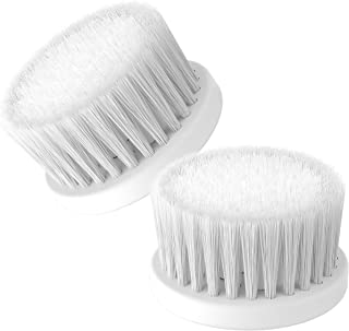 Remington Sensitive Brush Head Replacement, 2 Count