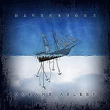 Among the Waves (feat. Ryan Kirby)