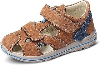 Pepino by Ricosta Mädchen Sandalen Baby Schuhe Leni 20-28 7132222-811 Neu24