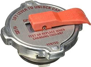 Gates 31516 Safety Vent Cap
