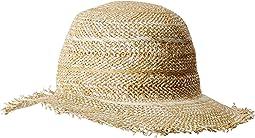 Adelaide Sun Hat