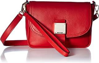 Cole Haan Tali Leather Convertible Crossbody