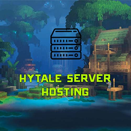 How to Create a Hytale Server Hosting Guide