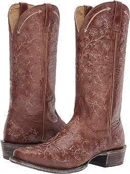fe5dc904b53 Women s Ariat Boots + FREE SHIPPING