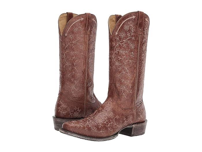 Ariat Women's Fleur Boots