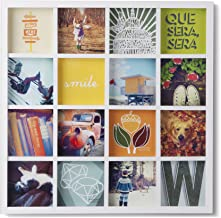 Best square picture frame collage Reviews