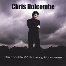 The Trouble With Loving Hurricanes