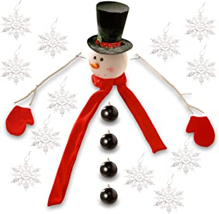 Best frosty the snowman black and white Reviews