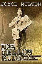 Best the yellow kid yellow journalism Reviews
