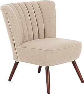 Max Winzer 2854-1100-1645214 sillón Alwa