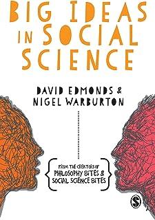 Big Ideas in Social Science (English Edition)