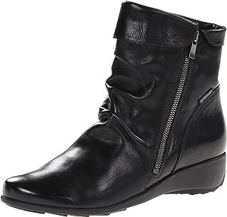 Best mephisto women's boots Reviews