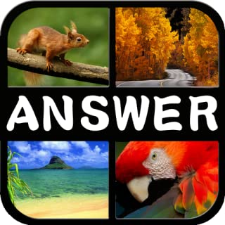 Best 4 pic 1 puzzle answers Reviews