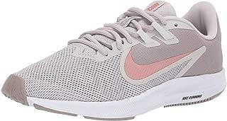 Nike Kadın Wmns Downshifter 9 Spor Ayakkabılar