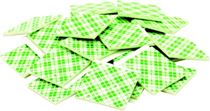 BOX BT9114026 3M 4026 Double Sided Foam Squares, 1