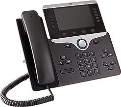 Cisco CP-8851-K9= 8851 IP Phone 5