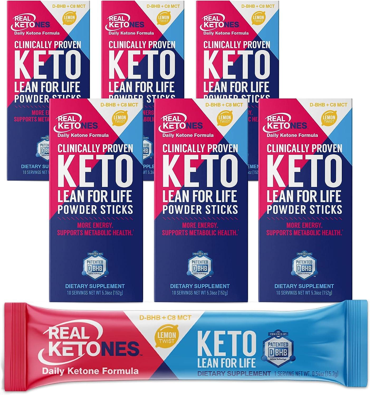 Real Ketones- Prime D Attention brand Exogenous Fresno Mall MCT BHB Keto Electrolytes- +