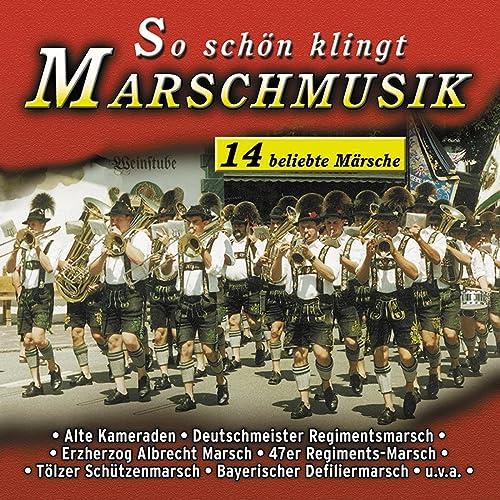 marschmusik kostenlos