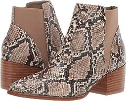 628849b27a4 Women's Boots + FREE SHIPPING   Shoes   Zappos.com
