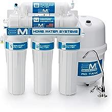 Best reverse osmosis system refrigerator Reviews