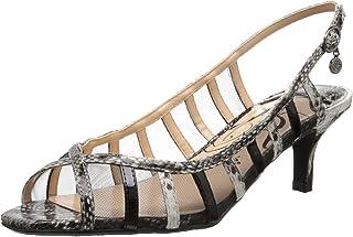 حذاء ريبيكا الرسمي للنساء من جيه ريني