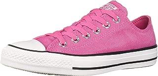 Women's CTAS Ox Mod Pink/Black/White Sneaker